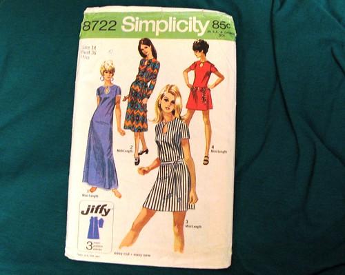 simplicity_8722_teal