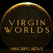 20070625-virginworldspodcastsm