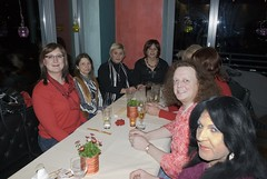 Transgender-Euregio-Treff März 2010