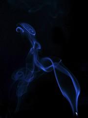 Smoke 60:365