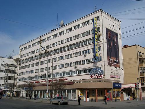 malysheva-21-1-2