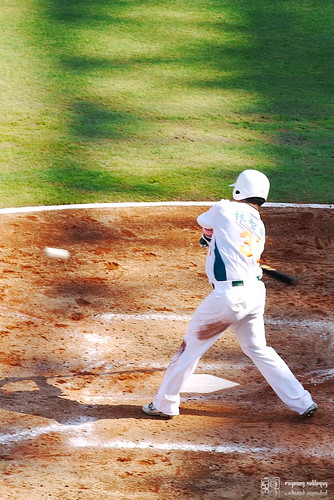 MLB_TW_GAMES_38 (by euyoung)
