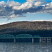 Marion Memorial Bridge
