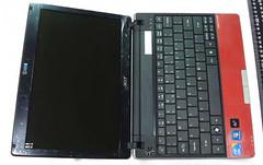 Acer Aspire One 721, Acer Aspire 1830T, Acer JV10