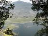 Lake Buyan, Bali (twiga_swala) Tags: bali lake mountains indonesia view central danu danau buyan gobleg asah