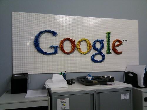 NYC_Google