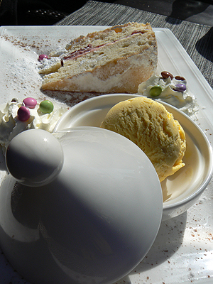 dessert anglais.jpg