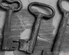 Keys of 1948