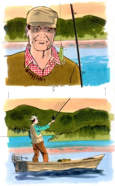 Fishing142
