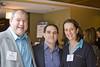 ERA Networking Reception: Chicago