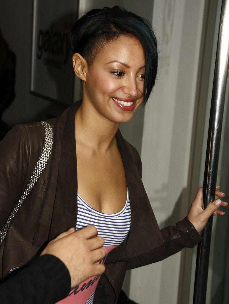 Amelle Berrabah Sexy the world's newest photos of celebrity and sugarbabes