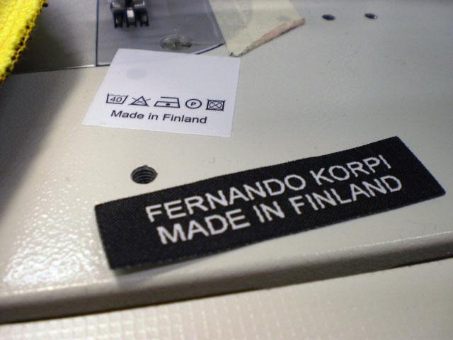Fernando Korpo 20