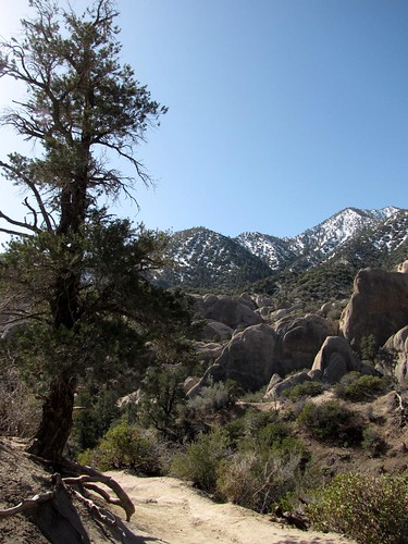 Devil's Punchbowl-5