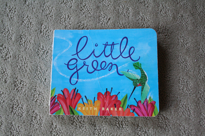 littlegreen1\.jpg