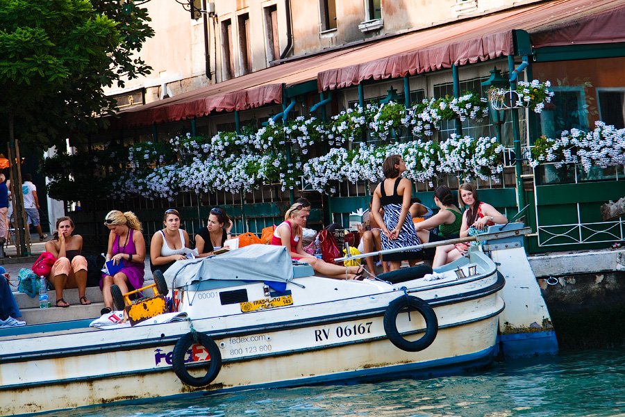 Venice_may2-012