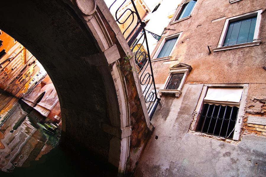 Venice_may2-032