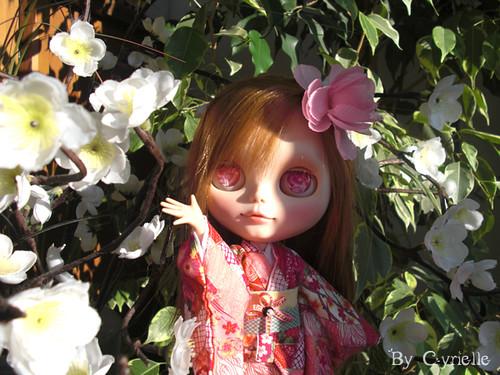 Ayumi (NPDA) Le réveil d'Ayumi P.10 - Page 5 4453046197_648002dd1a