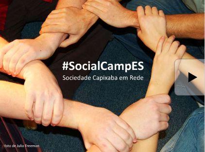 socialcampES