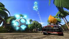 ModNation Racers PS3 Screenshot 172