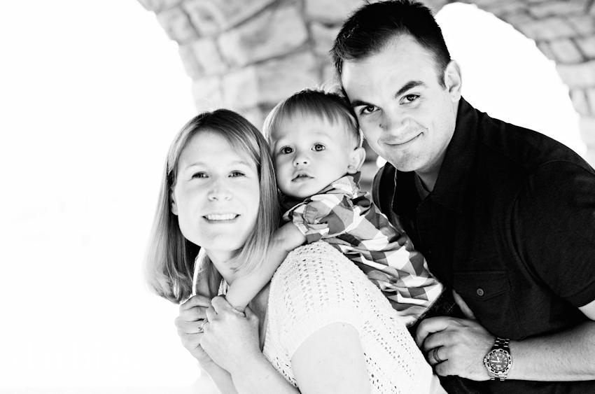 DarbiGPhotography-kansas city family maternity photographer-105