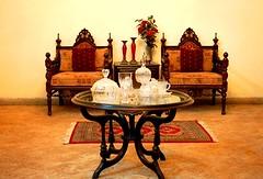 My living room (ShaukatNiazi) Tags: pakistan home living crystals room tables decor islamabad sofas shaukat niazi