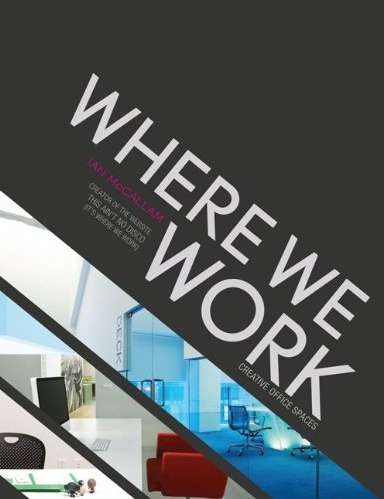wherewework_cover