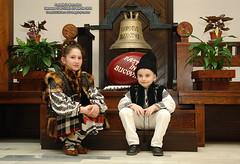 25 Martie 2010 » Paştele în Bucovina