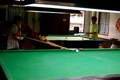 DSC_6184 (sherrattsam) Tags: road thailand asia bangkok toei klong thep toey krung petchbaburi