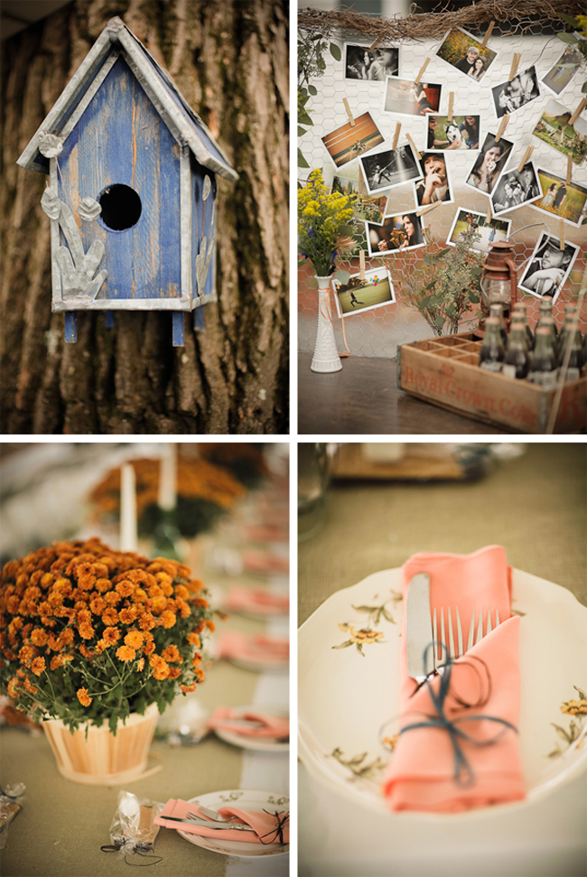 backyard-wedding-centerpieces2