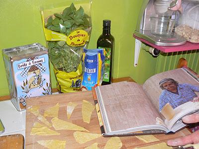 préparation de spâtes fraîches.jpg