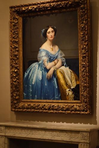 Metropolitan Museum0039