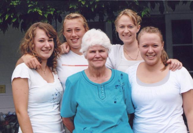 grandma+sisters4blog