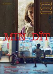 Min Dit (2010)
