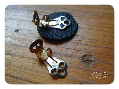 shoe clips 4