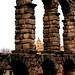 Construir lo imposible: Roma (Cap 1)