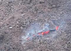 Volcano2-0297