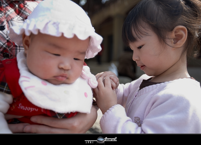 Tainan Day2 10