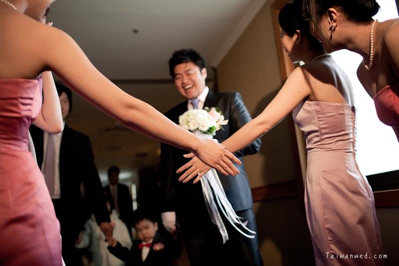 亦恆&慕寒-049-大青蛙婚攝
