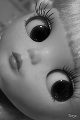 ♥♥♥ My new Pierrot ♥♥♥