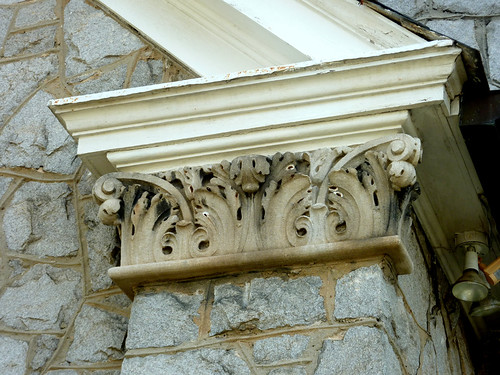 P1010581-2010-04-05-Inman-DeGress-Stone-Church-Capital