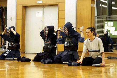 Kendo by Nerea-25