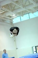 cadj_346 (gigquest) Tags: united trampoline gymnastics dmt