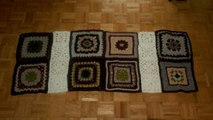 2010 Sampler Afghan (Jan-Apr)