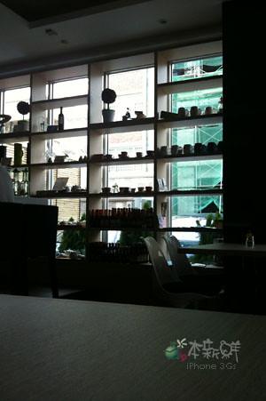 咖啡店「沙發」