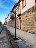 Macchia Valfortore - Molise (Marioleona) Tags: italy architecture architettura molise macchia sanniti sannio valfortore mariobrindisi