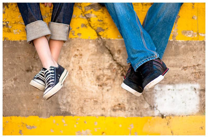Lauren & Kevin-118