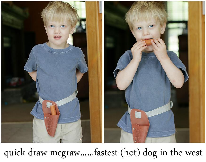 hot dog875