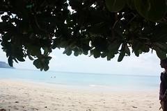 Beautiful Sea (keedap) Tags: india beach asia honeymoon deepak deep x virgin kanu havelock andaman sharma keerti besr radhanagar