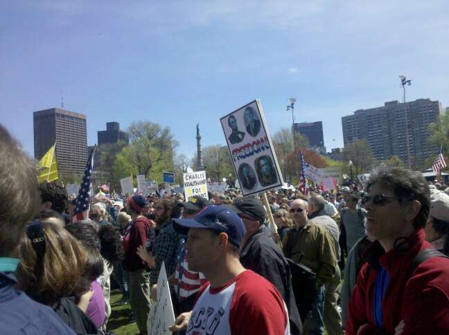 boston tea partiers 5