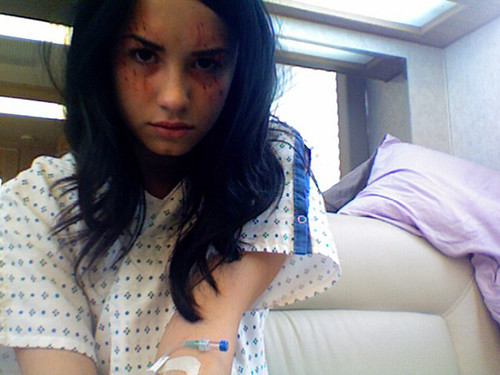 Demi-Lovato-Greys-Anatomy1